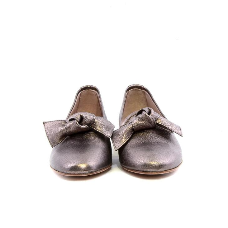 Loafer bronze